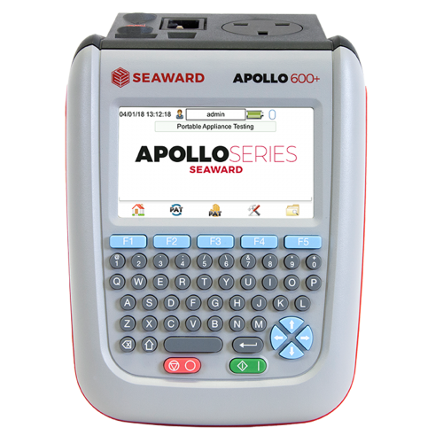 Seaward Apollo 600+