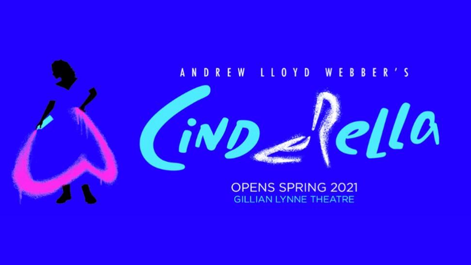 Senior Production Technician (LX) – Cinderella The Musical