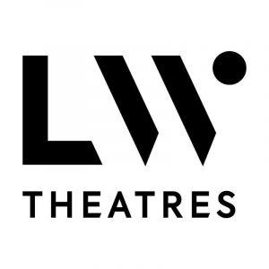 LW Theatres Logo